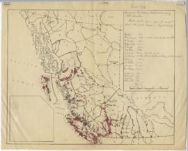 Page 11 - Indigenous population distribution, using 1835 estimates