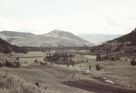 Similkameen [Valley]