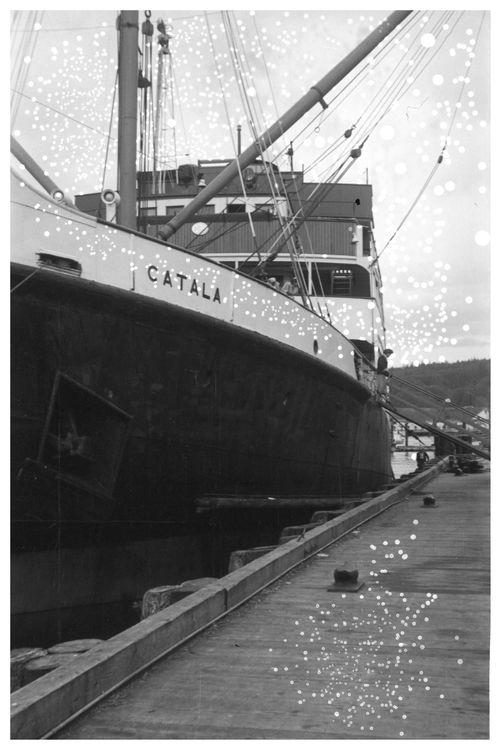 Original digital objects not accessible