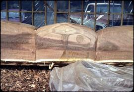 Kwakwaka'wakw - Contemporary art and objects